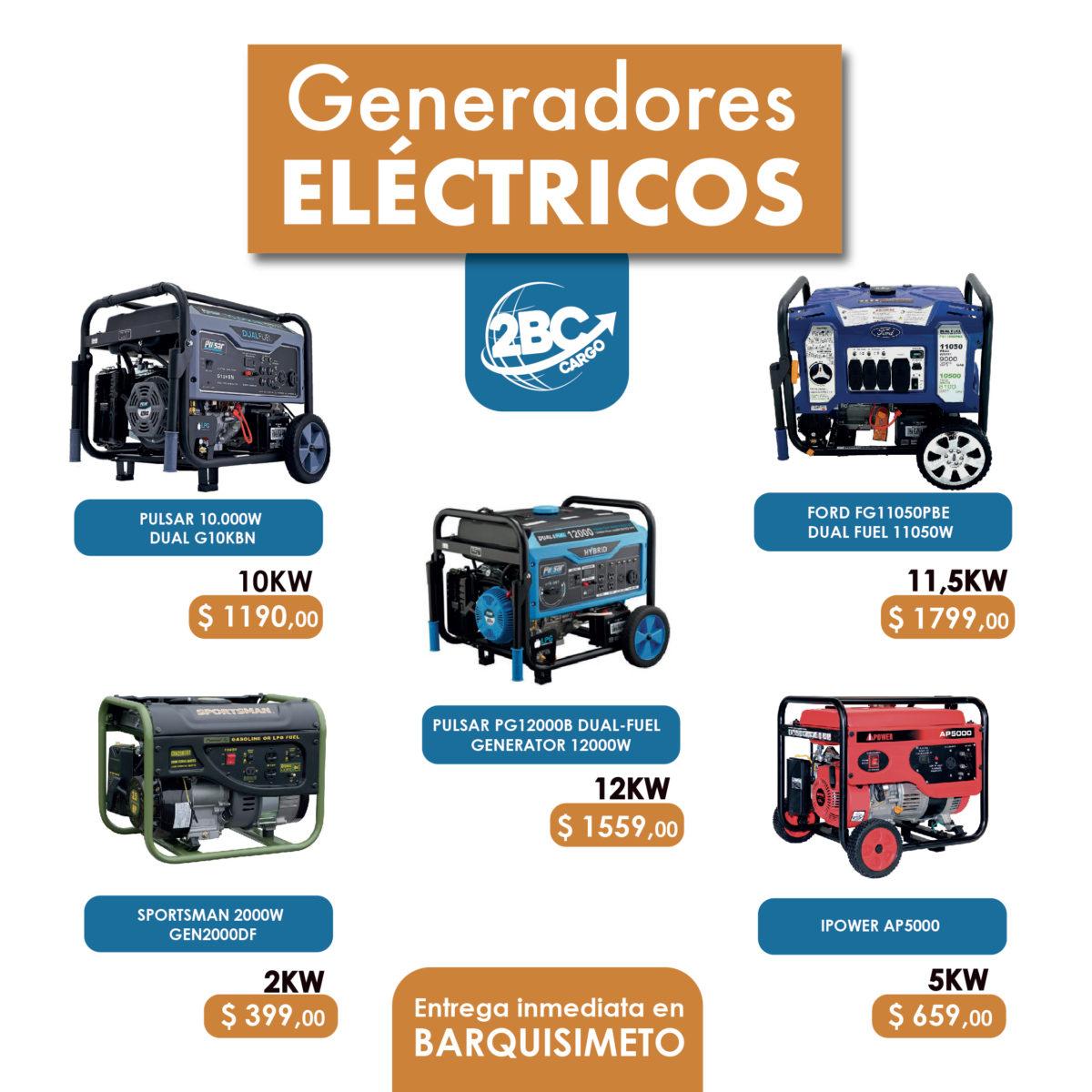 promo-generadores-1200x1200.jpg