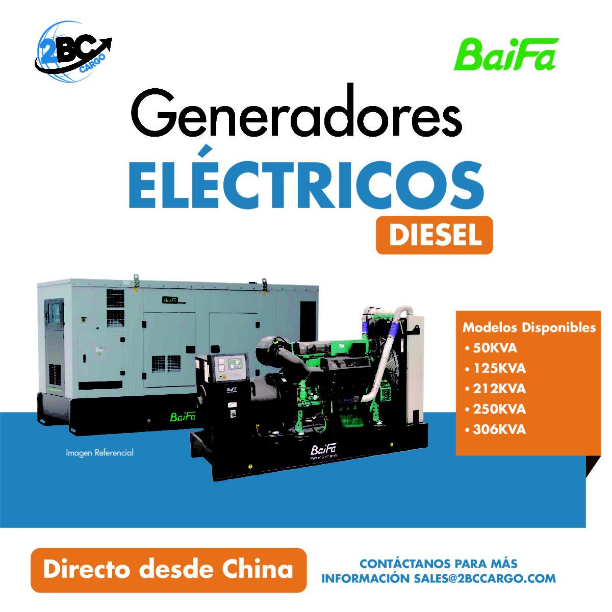 promo-generadores-baifa-1200x1200.jpg