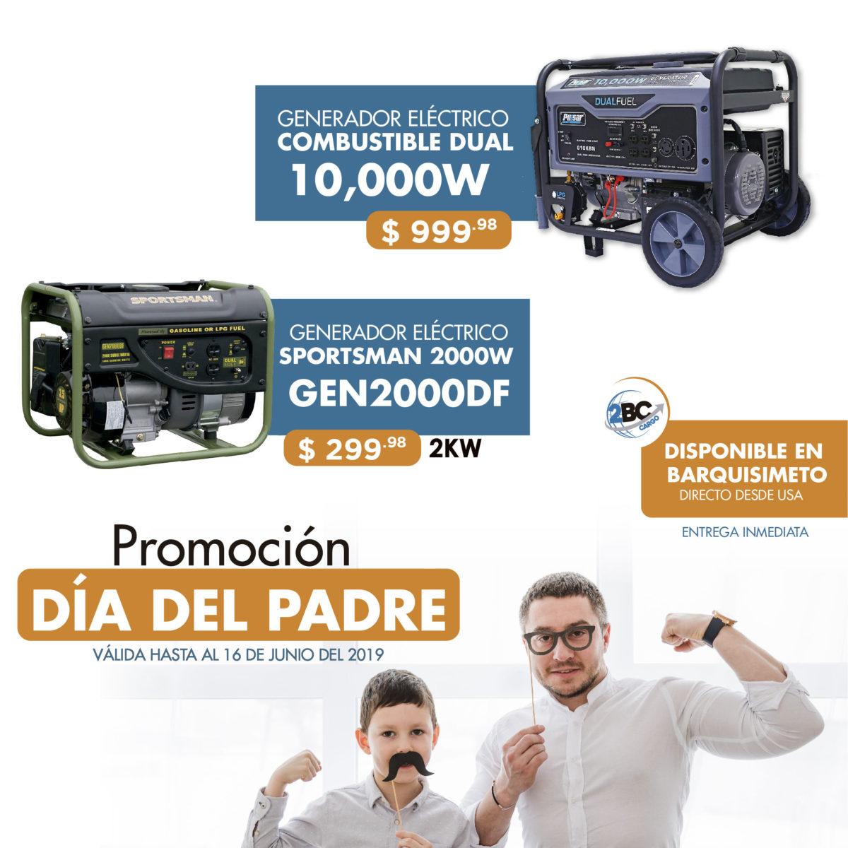 promo-padres-1200x1200.jpg