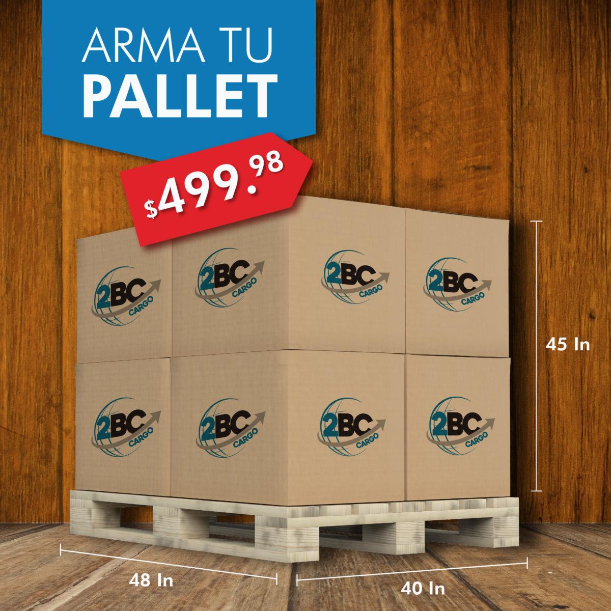 promo-pallet-1200x1200.jpg