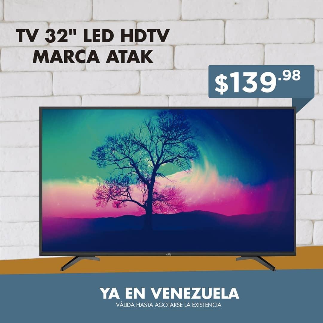 10-TV-ATAK.jpg