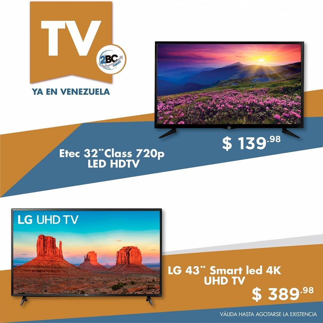 3-TVs-ETEC-LG.jpg